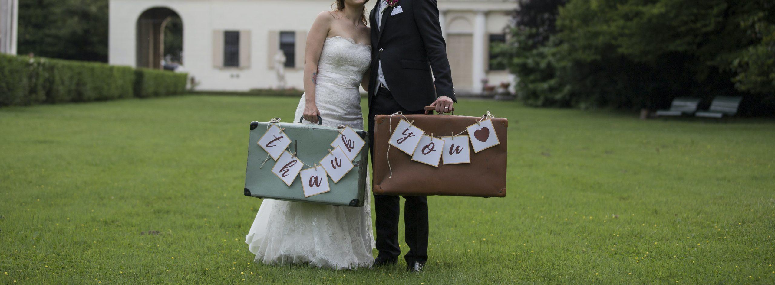 perchè scegliere valentina casagrande wedding planner